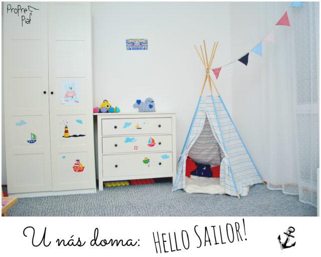 Sailor7