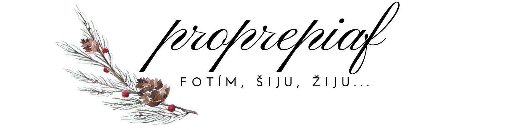 Proprepiaf.cz