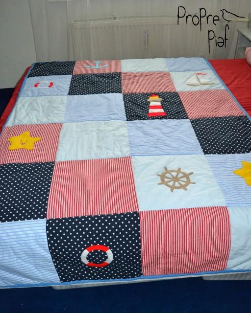 patchworková deka (7)