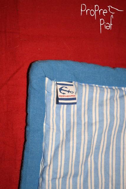 patchworková deka (8)