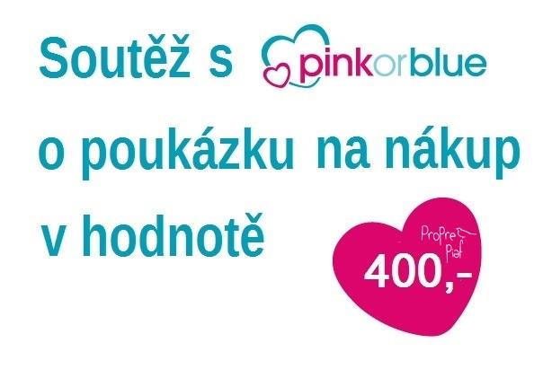pinkorbluesoutez