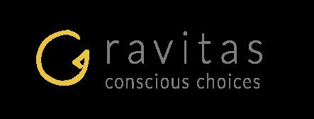 Gravitas conscious choices