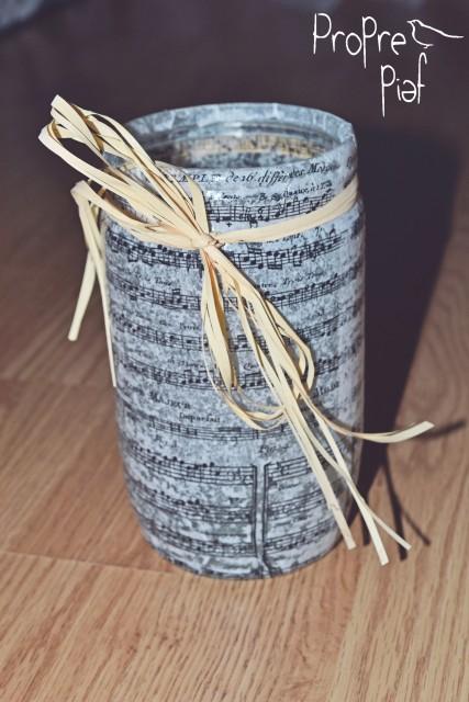 váza (1)